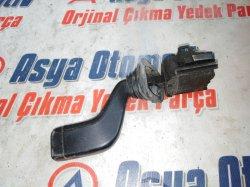 Opel Zafira A 2005 Dizel Silecek kumanda düğmesi sapı