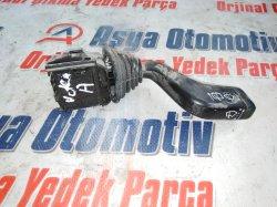 Vectra B Silecek kolu