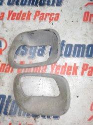 Opel Astra F Kapı Açma kol plastiği