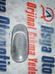 Vectra B Kapı cebi lembası ön arka