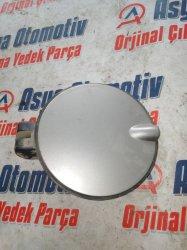 Vectra B Depo kapağı Gaz kapağı