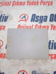 Astra H İç Aydınlatma Kapağı
