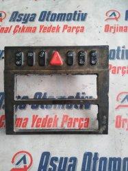MERCEDES BENZ W210 PANELİ KAPAĞ