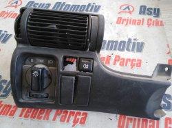 Astra 95 Difüzör Far Düğmesi