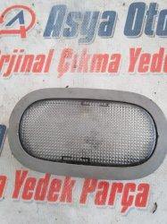 Clio Tavan Lambası