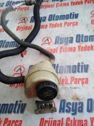 Clio Symbol Joy Hidrolik Depo Bidonu