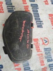 Astra G  Arka Lamba Diyafram Kapağı