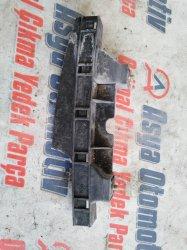 Palio Cam Desteği 96 99 Arka Yön