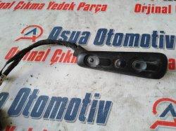 Omega 1998 Cam Düğmesi