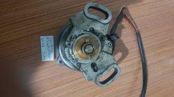 DD124064 Sonata Eksantrik Sensörü 39310 33110