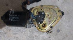Sonata Silecek Motoru
