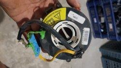 Palio Doblo Albea Airbag Sargısı 00400087 Direksiyon Göbek