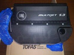 Fiat 1.3 hava filtre kutusu