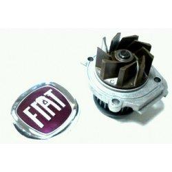 1.6 benzinli devirdaim Fiat