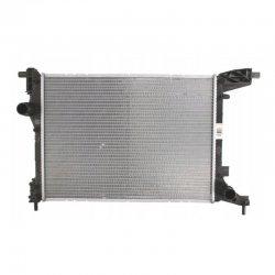 Fiat egea 1.4 radyatör