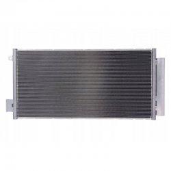 Fiat egea 1.6 su radyatörü
