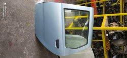 Fiat punto arka kapı çıkma orjinal