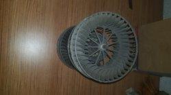 7735000562 Vito Viano Kalorifer Motoru Fan
