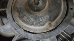 Sonata Fan motoru Pervane Ve Davlumbaz kodu 2538633151