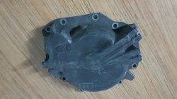 3514360A010 Astra G Otomatik Şanzıman Kapağı