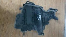 175B18460R Fluence Kango Megane Motor üst koruma kapağı