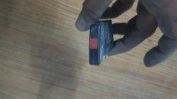 90347821 90320621 Astra F Corsa B dörtlü düğmesi