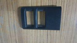 MERCEDES 560SEL W126 Sağ Arka Elektrikli Koltuk Cam Anahtarı