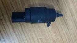 3090179 W203 E Class Su fıskıye Bidonu motoru
