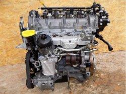 Albea 1.3 Multijet Sandık Motor