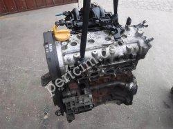 Çıkma Albea Motor Komple Çıkma