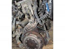 Doblo 1.4 Benzinli  Komple Çıkma Motor