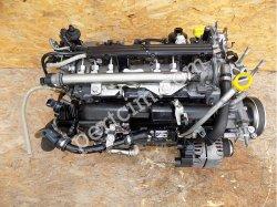 Doblo 1.3 Multijet Euro 5 sandık motor