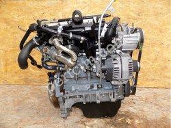 1.6 multijet Sandık Motor