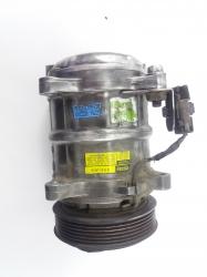 Laguna 1 Klima kompresörü 1993-2000 arası