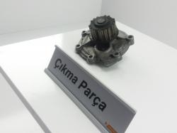 Laguna 1 Motor su pompası 1993-2000 arası