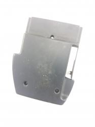 Sinyal kol kapağı(alt)