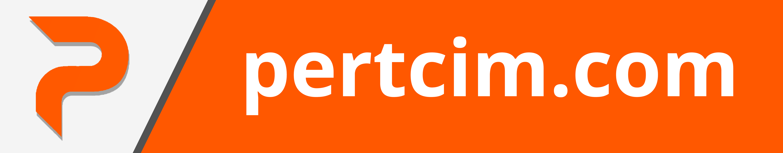pertcim.com