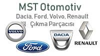 MST Otomotiv