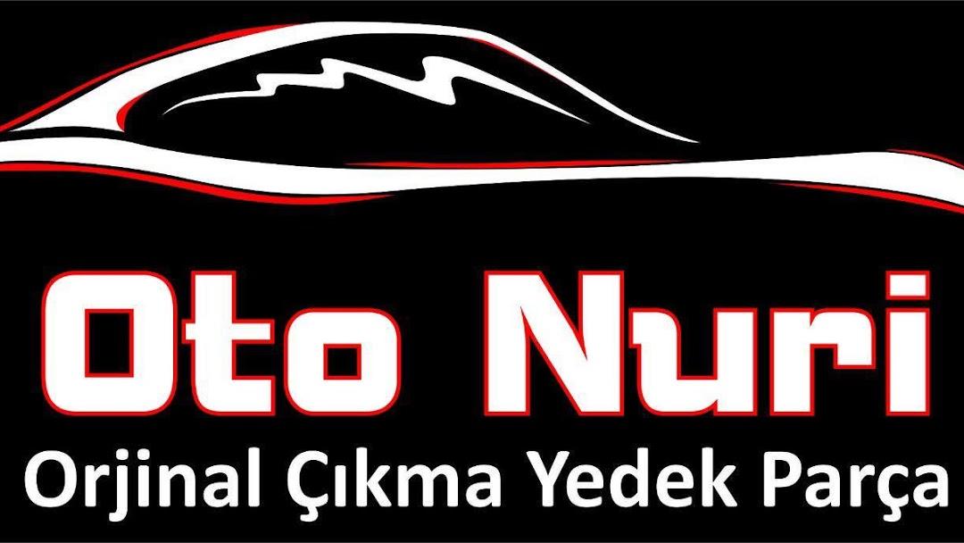 Oto Nuri