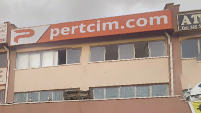 Pertcim
